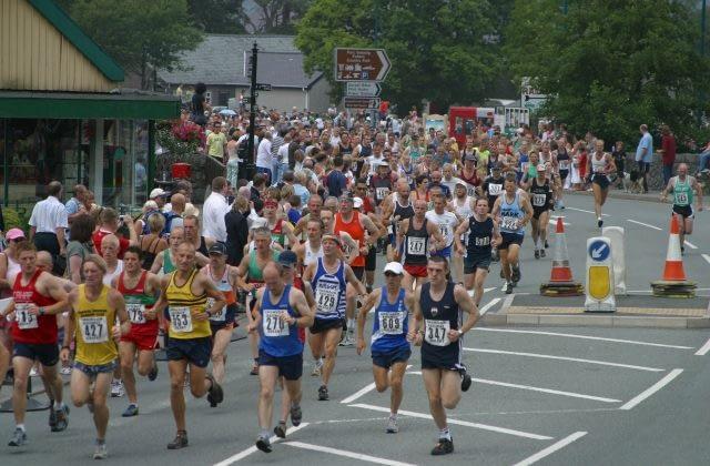 marathon-1527097_1920