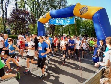 marathon-508387_1920
