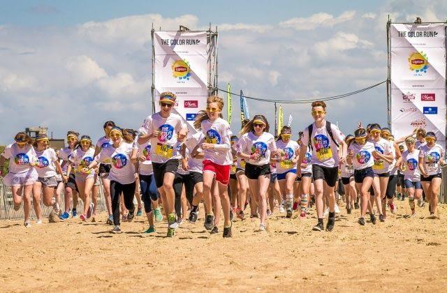 runners-1517155_1920 (1)