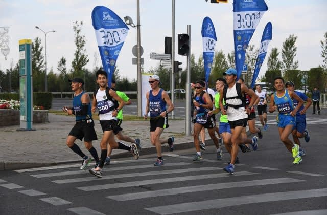 marathon-2956718_1920